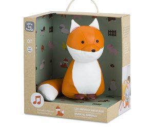 The-Fox-Box