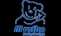 babydesign