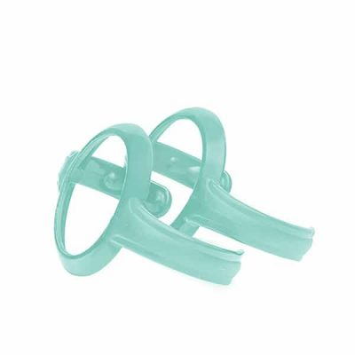 everyday-baby-easy-grip-handle-pjm-distributions-mint-green