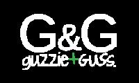 guzzieandguss_logowhite