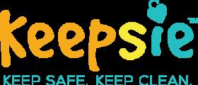 Keepsie Logo