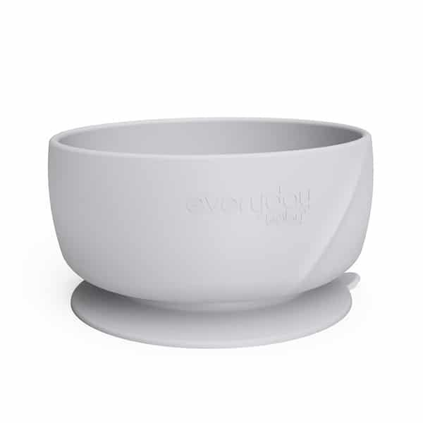 silicone-baby-bowl-everyday-baby-pjm-distributions-product-picture-grey