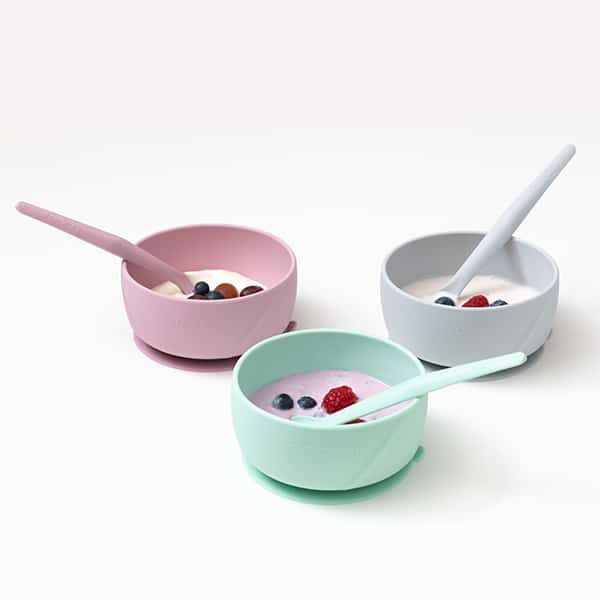 silicone-baby-bowl-everyday-baby-pjm-distributions-product-picture-lifestyle